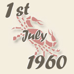http://birthdayscan.com/images/horoscope/img.php?d=1-july-1960